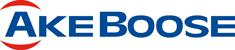 AkeBoose Logo
