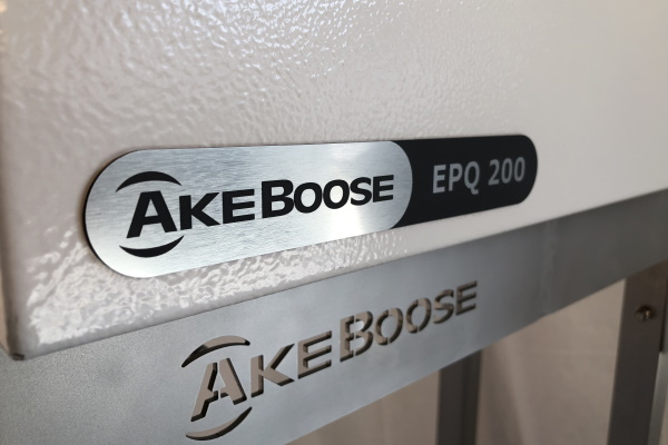 EPQ 200 Farbversorgungssystem